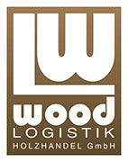 logo-woodlogistik